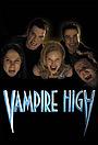 Серіал «Vampire High» (2001 – 2002)