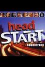 Серіал «Head Start» (2001)