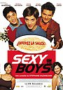 Фильм «Секси бойз, или Французский пирог» (2001)