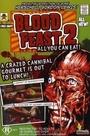 Фильм «Кровавый пир 2: Все, что ты сможешь съесть» (2002)