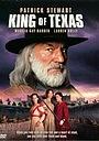 Фильм «Король Техаса» (2002)