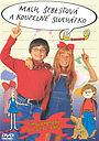 Мультфильм «Мах, Шебестова и волшебная телефонная трубка» (2001)