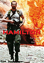 Серіал «Гамильтон» (2001)