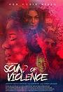 Фильм «Звук насилия» (2021)