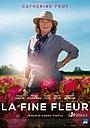 Фильм «La fine fleur» (2020)