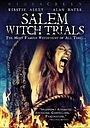 Фильм «Судебный процесс над салемскими ведьмами» (2002)