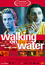 Фільм «Шагая по воде» (2002)