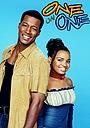 Сериал «Один на один» (2001 – 2006)