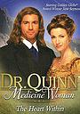 Фільм «Доктор Куин, женщина врач: От сердца к сердцу» (2001)