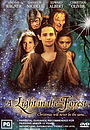 Фільм «Свет в лесу» (2003)