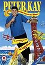Фільм «Питер Кэй: Выступление на Вершине башни» (2000)