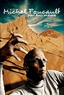 Фильм «Michel Foucault par lui-même» (2003)