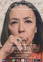 Фільм «Illuminate - Oriana Fallaci» (2019)