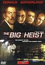Фільм «Большое ограбление» (2001)