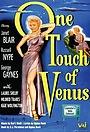 Фільм «One Touch of Venus» (1955)
