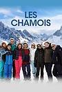 Сериал «Les Chamois» (2017 – 2018)