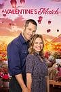 Фільм «Воссоединение в Валентинов день» (2020)