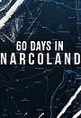 Сериал «60 Days In: Narcoland» (2019)