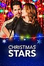 Фільм «Рождественские звезды» (2019)