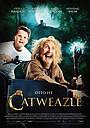 Фильм «Catweazle» (2021)