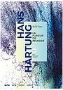 Фільм «Hans Hartung, la fureur de peindre» (2019)