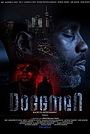 Фільм «Doggmen» (2020)