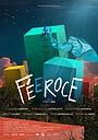 Фильм «Féeroce» (2019)