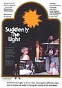 Фільм «Suddenly the Light» (1978)