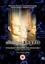 Фільм «Преступные ангелы» (2000)