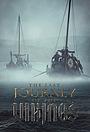 Сериал «Последнее путешествие викингов» (2020)
