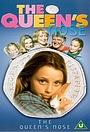 Серіал «The Queen's Nose» (1995 – 2003)