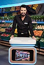 Серіал «Supermarket Sweep» (1993 – 2007)