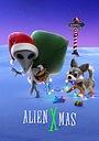 Мультфильм «Икстраординарное Рождество» (2020)