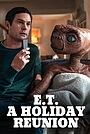 Фильм «E.T.: A Holiday Reunion» (2019)