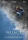 Фильм «Nuage» (2020)