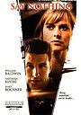 Фильм «Ни слова больше» (2001)