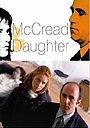 Серіал «McCready and Daughter» (2001)