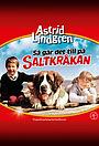Серіал «Så går det till på Saltkråkan» (1977 – 1978)