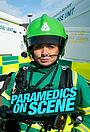 Сериал «Paramedics on Scene» (2019 – ...)