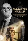 Фільм «Забыли, что будем» (2020)