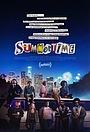 Фильм «Summertime» (2020)