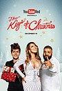 Фільм «Ключи от Рождества» (2016)