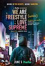 Фільм «We Are Freestyle Love Supreme» (2020)