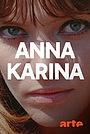 Фильм «Anna Karina, souviens-toi» (2017)