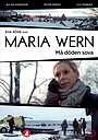 Фильм «Maria Wern - stum sitter guden» (2010)