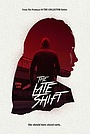 Фільм «The Late Shift»