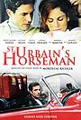 Серіал «St. Urbain's Horseman» (2007)