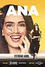 Сериал «Ana» (2020)