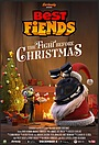 Фільм «Best Fiends: The Fight Before Christmas» (2019)