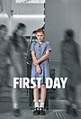 Серіал «Первый день» (2020)